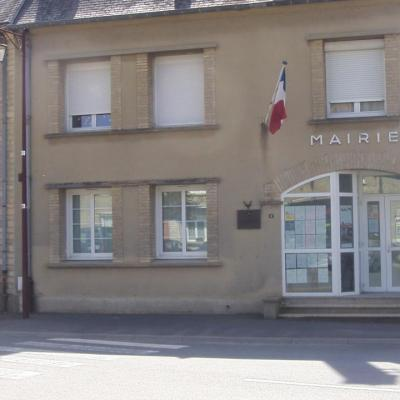 Photos de la commune
